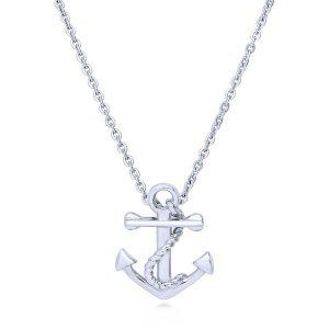 anchor-shaped-pendants