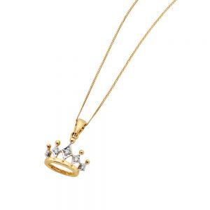 crown-pendants-alters-gem