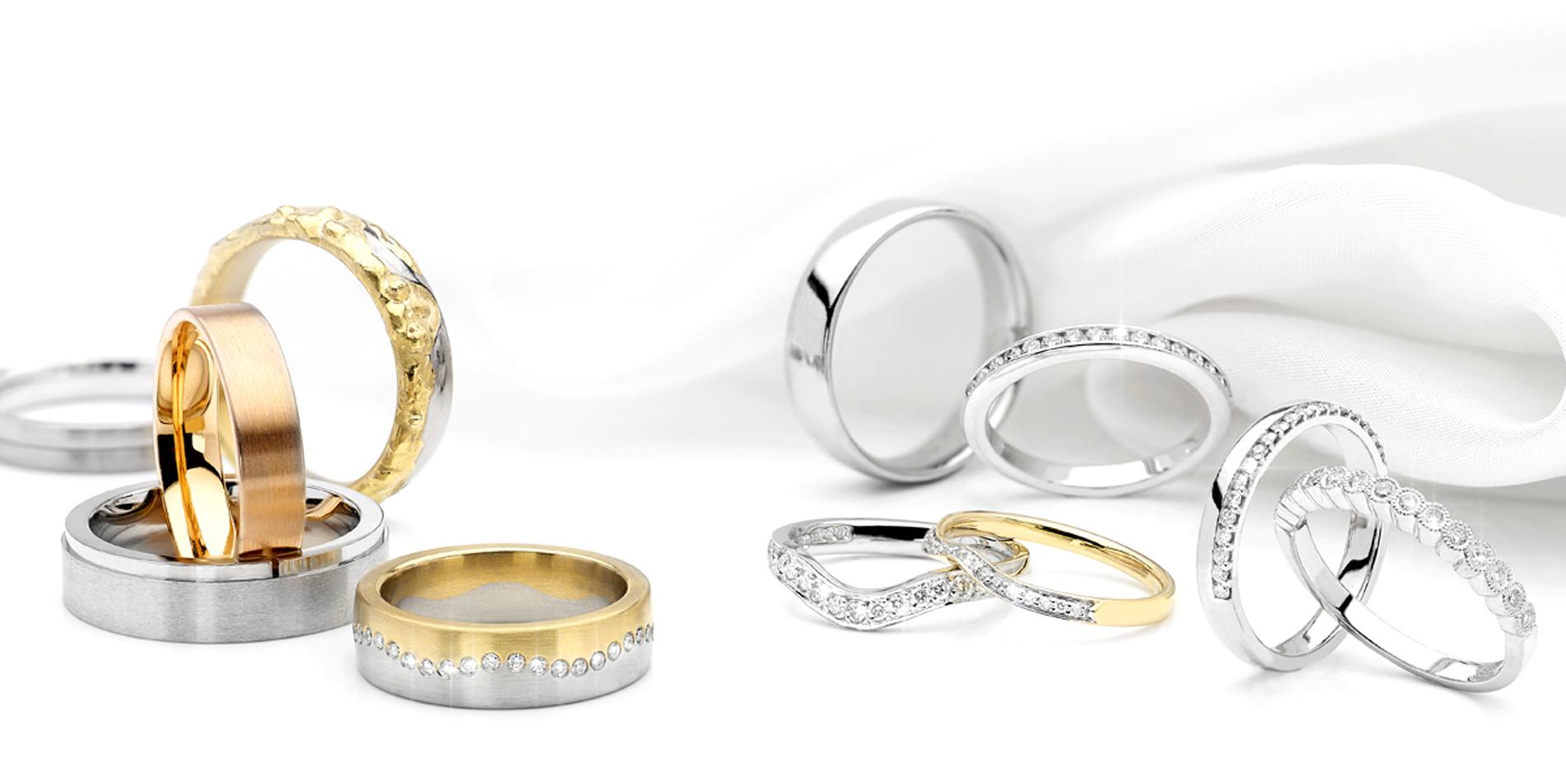 designer-diamond-ring