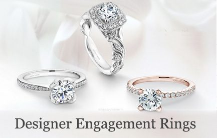 designer-diamond-rings