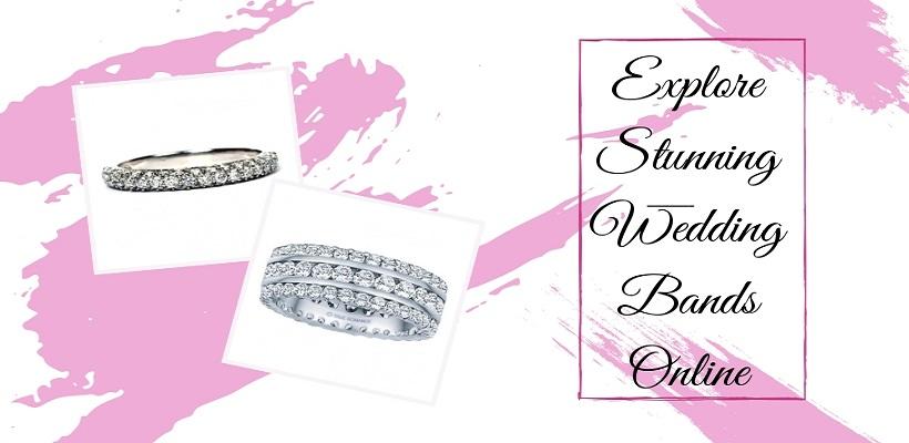 explore_stunning_wedding_bands_online