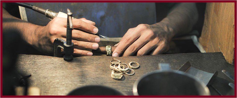 jewelry_repair_services_alabama
