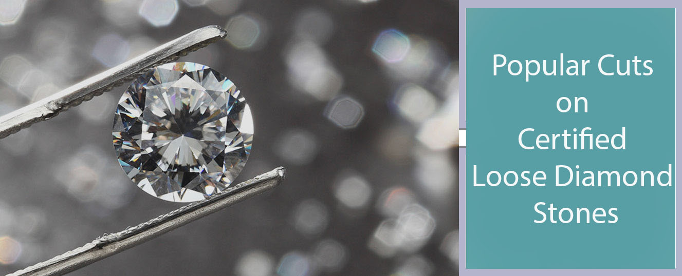 popular_cuts_on_loose_diamonds