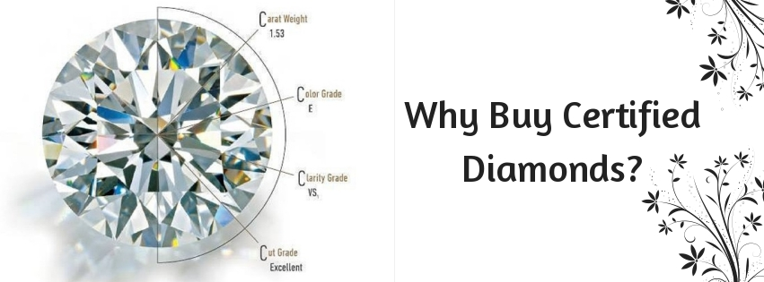 Why_Buy_Certified_Diamonds