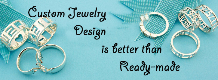 custom_jewelry_design_is_better