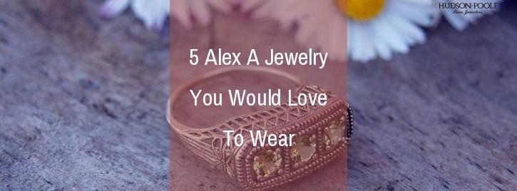 5_Alex_A_Jewelry