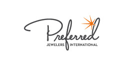 Preferred Jewelers