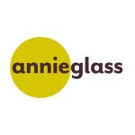 Annieglass