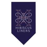 Hisbiscus Linens