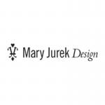Mary Jurek