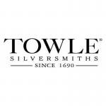 Towle