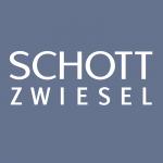 Schott Zweisel