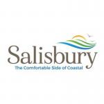 Salisburry