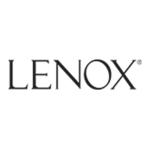 Lenox