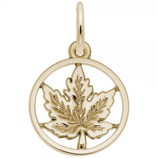 https://www.hudsonpoole.com/upload/product/0102-Gold-Maple-Leaf-RC.jpg