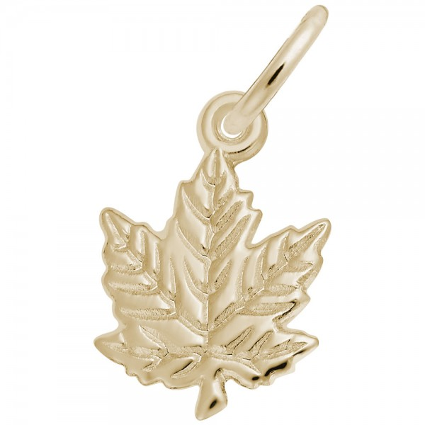 https://www.hudsonpoole.com/upload/product/0103-Gold-Maple-Leaf-RC.jpg