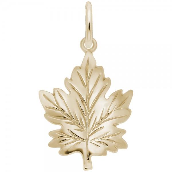 https://www.hudsonpoole.com/upload/product/0107-Gold-Maple-Leaf-RC.jpg