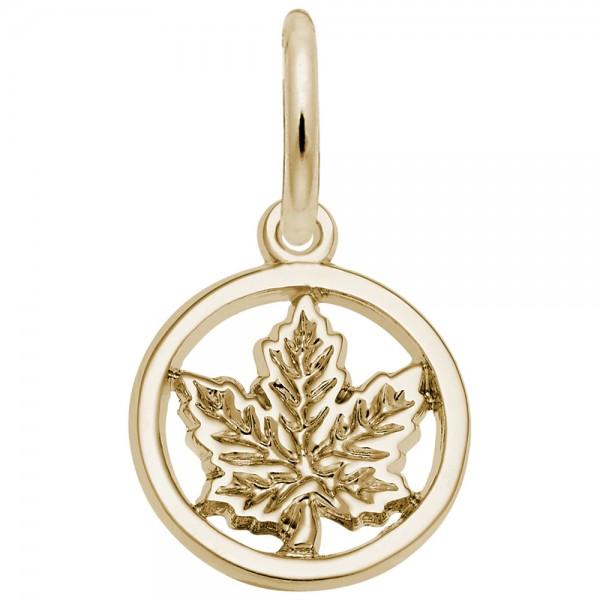 https://www.hudsonpoole.com/upload/product/0108-Gold-Maple-Leaf-RC.jpg