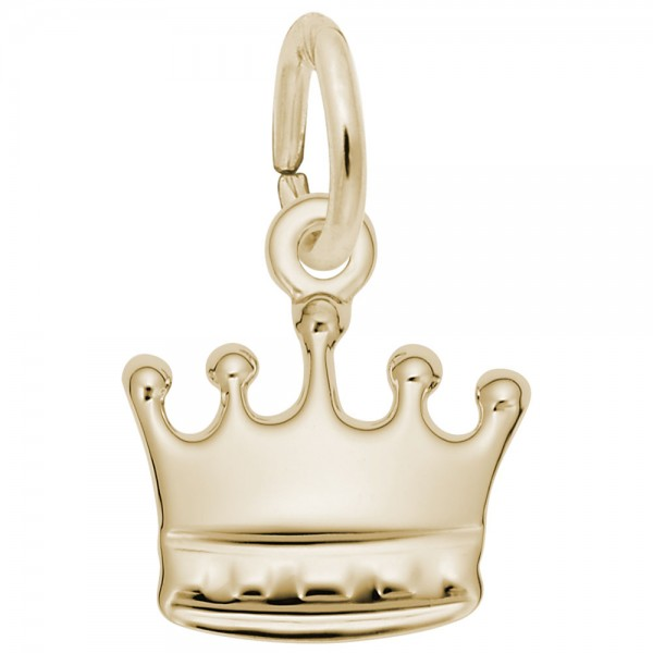https://www.hudsonpoole.com/upload/product/0120-Gold-Crown-RC.jpg