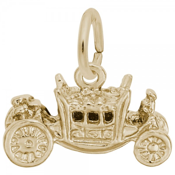 https://www.hudsonpoole.com/upload/product/0121-Gold-Royal-Carriage-RC.jpg