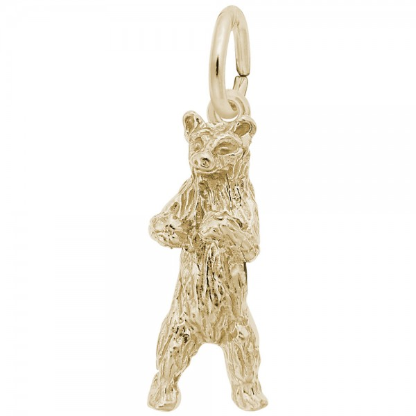 https://www.hudsonpoole.com/upload/product/0156-Gold-Bear-RC.jpg