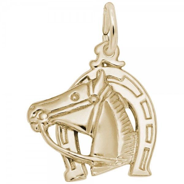 https://www.hudsonpoole.com/upload/product/0173-Gold-Horse-RC.jpg