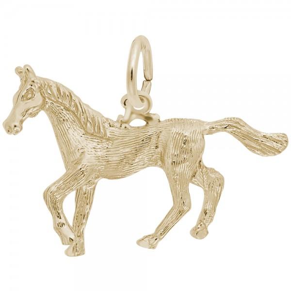 https://www.hudsonpoole.com/upload/product/0174-Gold-Horse-RC.jpg