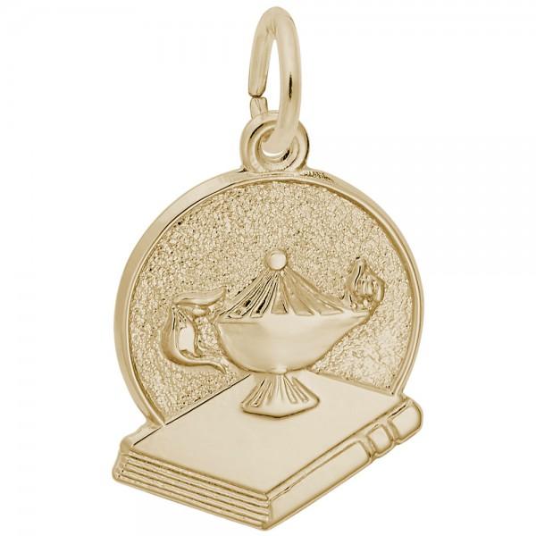 https://www.hudsonpoole.com/upload/product/0179-Gold-Graduation-RC.jpg