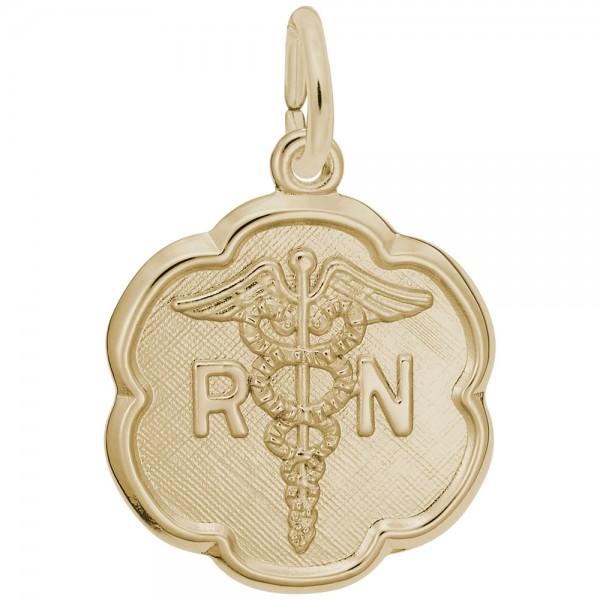 https://www.hudsonpoole.com/upload/product/0181-Gold-Registered-Nurse-RC.jpg