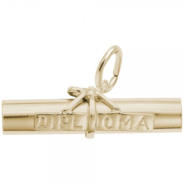 https://www.hudsonpoole.com/upload/product/0185-Gold-Diploma-RC.jpg