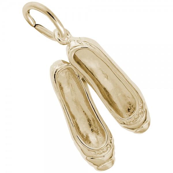 https://www.hudsonpoole.com/upload/product/0189-Gold-Ballet-Shoes-RC.jpg
