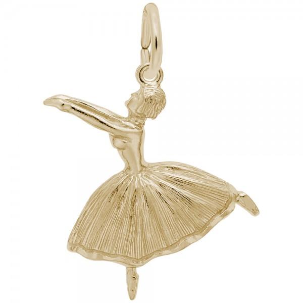 https://www.hudsonpoole.com/upload/product/0190-Gold-Ballet-Dancer-RC.jpg