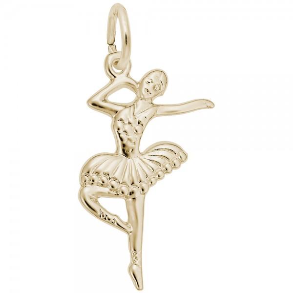 https://www.hudsonpoole.com/upload/product/0191-Gold-Ballet-Dancer-RC.jpg