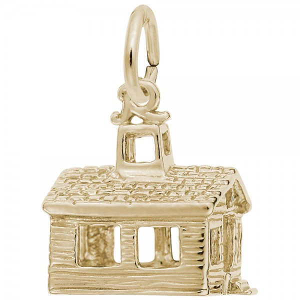https://www.hudsonpoole.com/upload/product/0195-Gold-School-RC.jpg