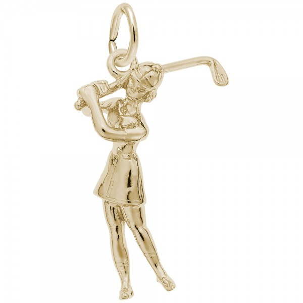 https://www.hudsonpoole.com/upload/product/0233-Gold-c-Golfer-Female-RC.jpg
