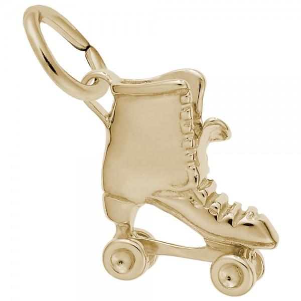 https://www.hudsonpoole.com/upload/product/0234-Gold-Roller-Skate-RC.jpg
