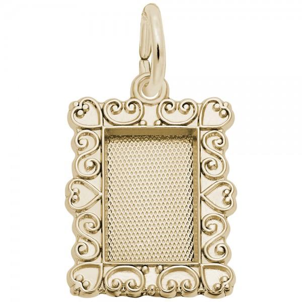 https://www.hudsonpoole.com/upload/product/0240-Gold-Frame-RC.jpg