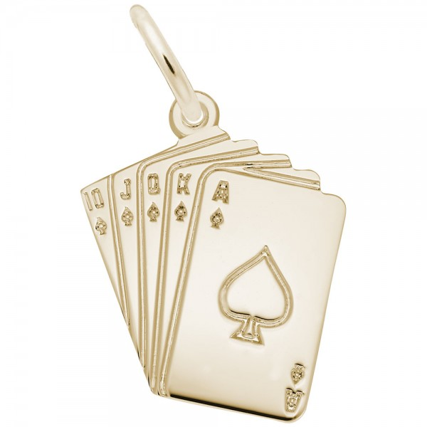 https://www.hudsonpoole.com/upload/product/0246-Gold-Cards-RC.jpg
