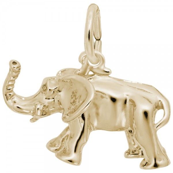 https://www.hudsonpoole.com/upload/product/0247-Gold-Elephant-RC.jpg