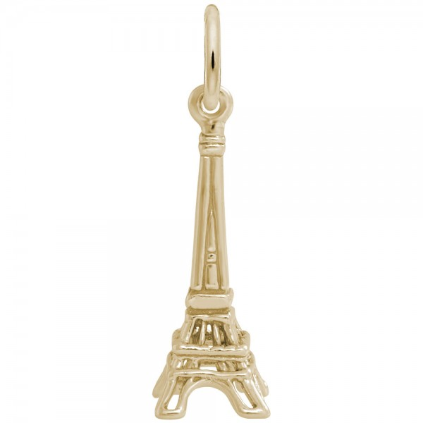 https://www.hudsonpoole.com/upload/product/0253-Gold-Eiffel-Tower-v1-RC.jpg