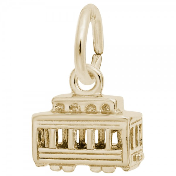 https://www.hudsonpoole.com/upload/product/0270-Gold-Cable-Car-RC.jpg