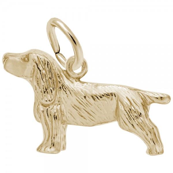 https://www.hudsonpoole.com/upload/product/0271-Gold-Springer-Spaniel-RC.jpg