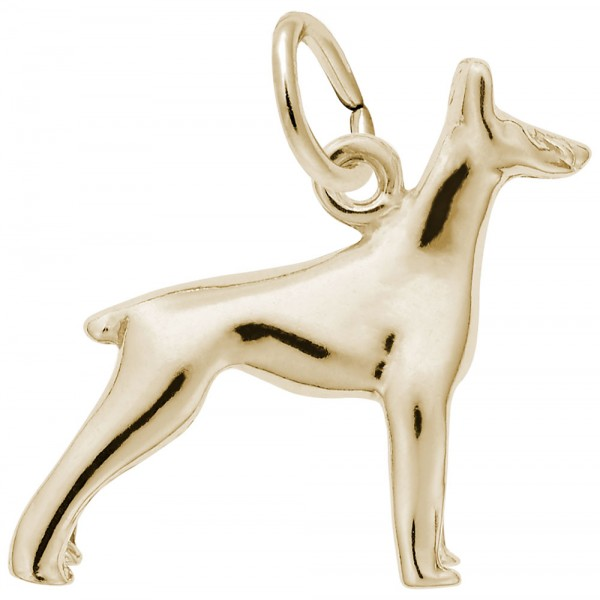 https://www.hudsonpoole.com/upload/product/0299-Gold-Doberman-RC.jpg