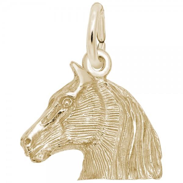 https://www.hudsonpoole.com/upload/product/0303-Gold-Horse-Head-RC.jpg