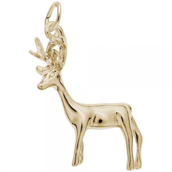 https://www.hudsonpoole.com/upload/product/0338-Gold-Deer-Buck-RC.jpg