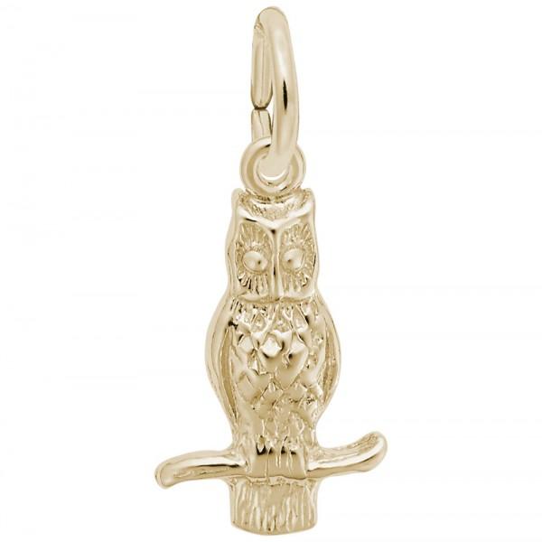 https://www.hudsonpoole.com/upload/product/0360-Gold-Owl-RC.jpg