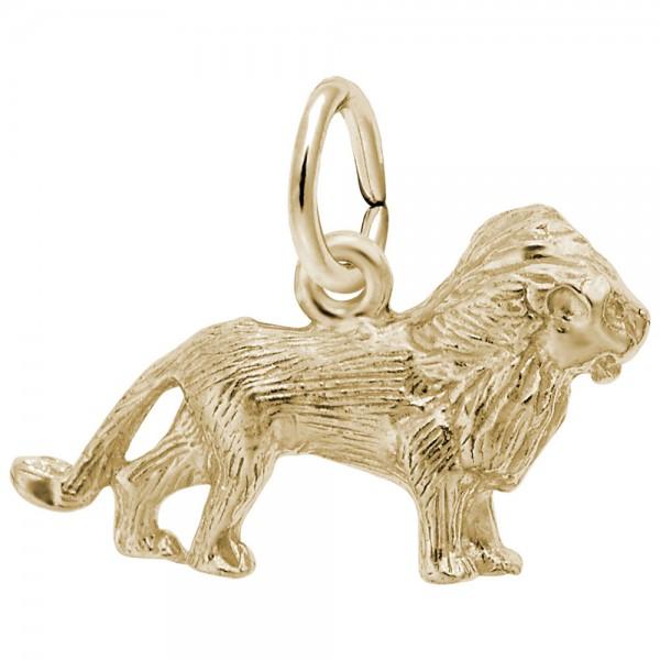 https://www.hudsonpoole.com/upload/product/0365-Gold-Lion-RC.jpg