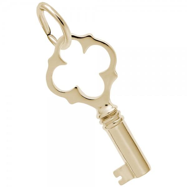 https://www.hudsonpoole.com/upload/product/0388-Gold-Key-RC.jpg