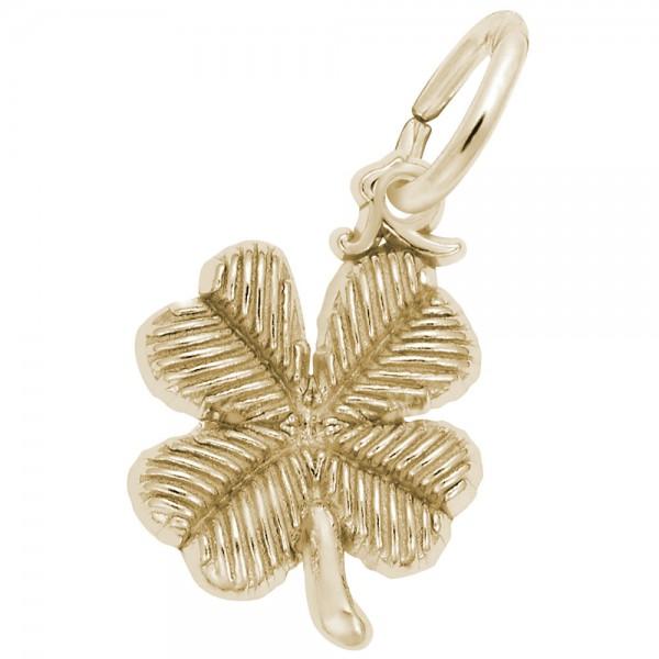 https://www.hudsonpoole.com/upload/product/0393-Gold-4-Leaf-Clover-RC.jpg