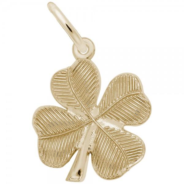 https://www.hudsonpoole.com/upload/product/0395-Gold-4-Leaf-Clover-RC.jpg